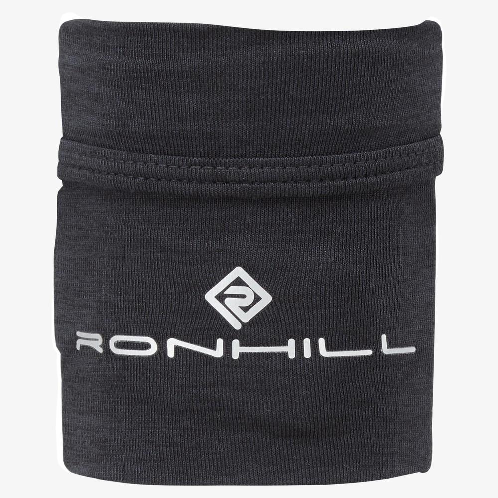 Ronhill Stretch Wrist Pocket #1