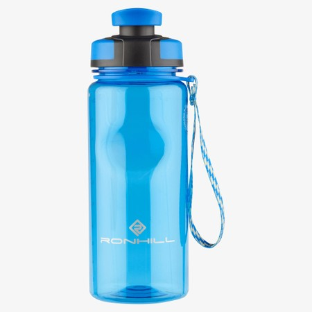 Ronhill H2O Bottle #2