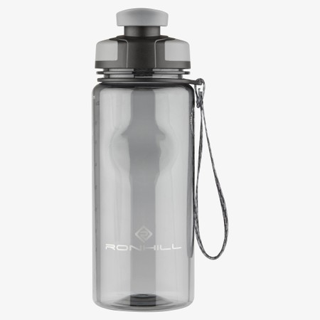 Ronhill H2O Bottle #1