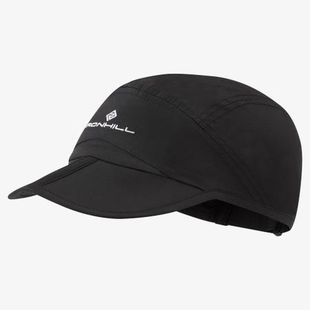 Ronhill Sun Split Cap #7