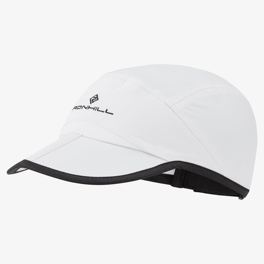 Ronhill Sun Split Cap #1