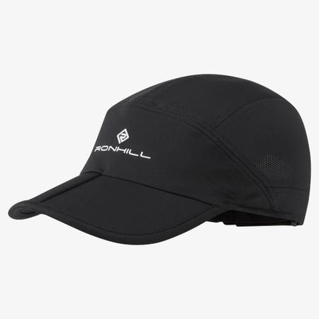 Ronhill Air-Lite Split Cap #6