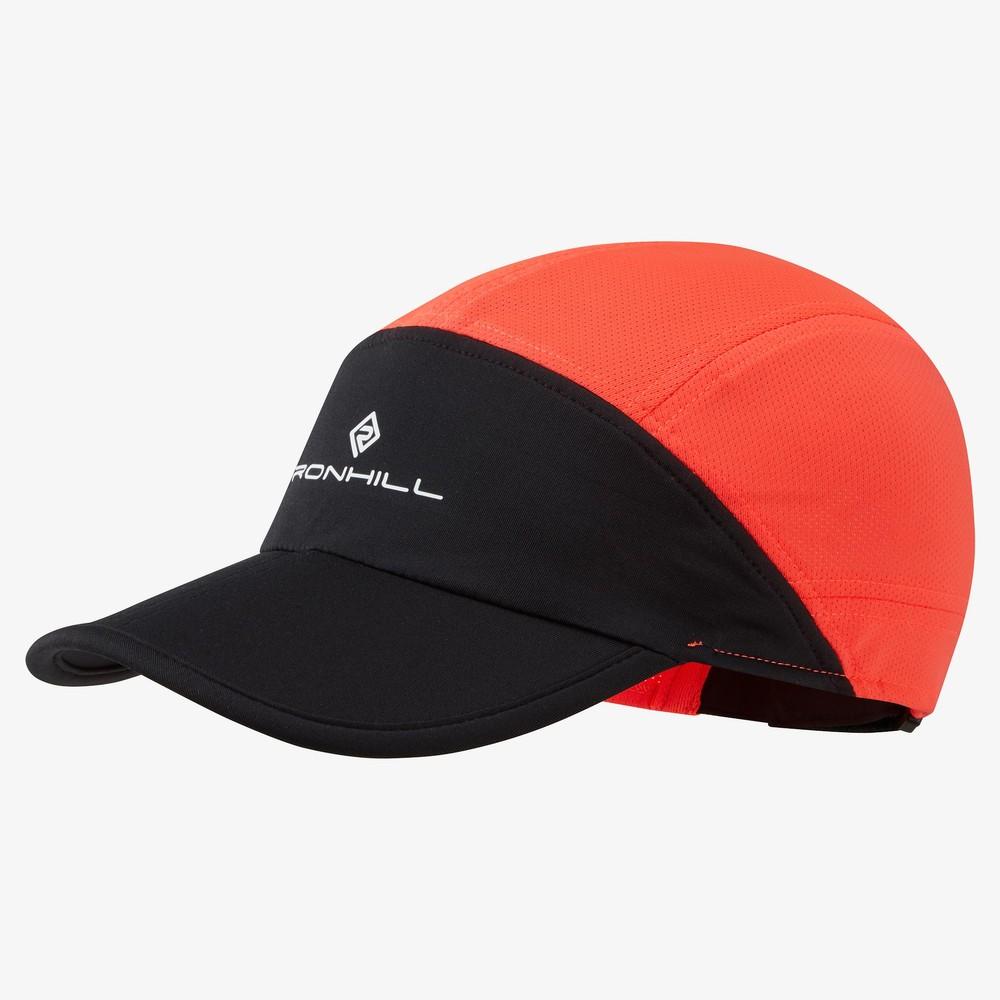 Ronhill Air-Lite Split Cap #5