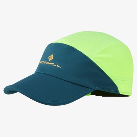 Ronhill Air-Lite Split Cap #12