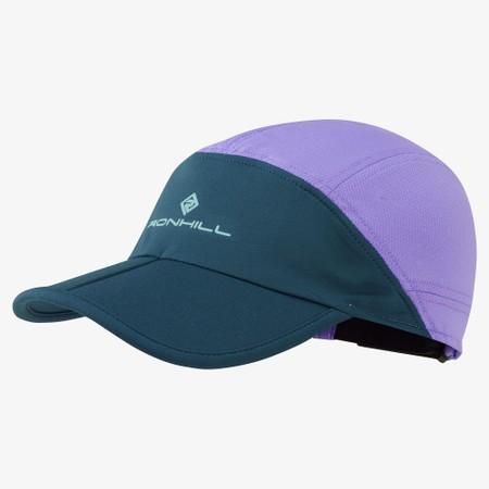 Ronhill Air-Lite Split Cap #1