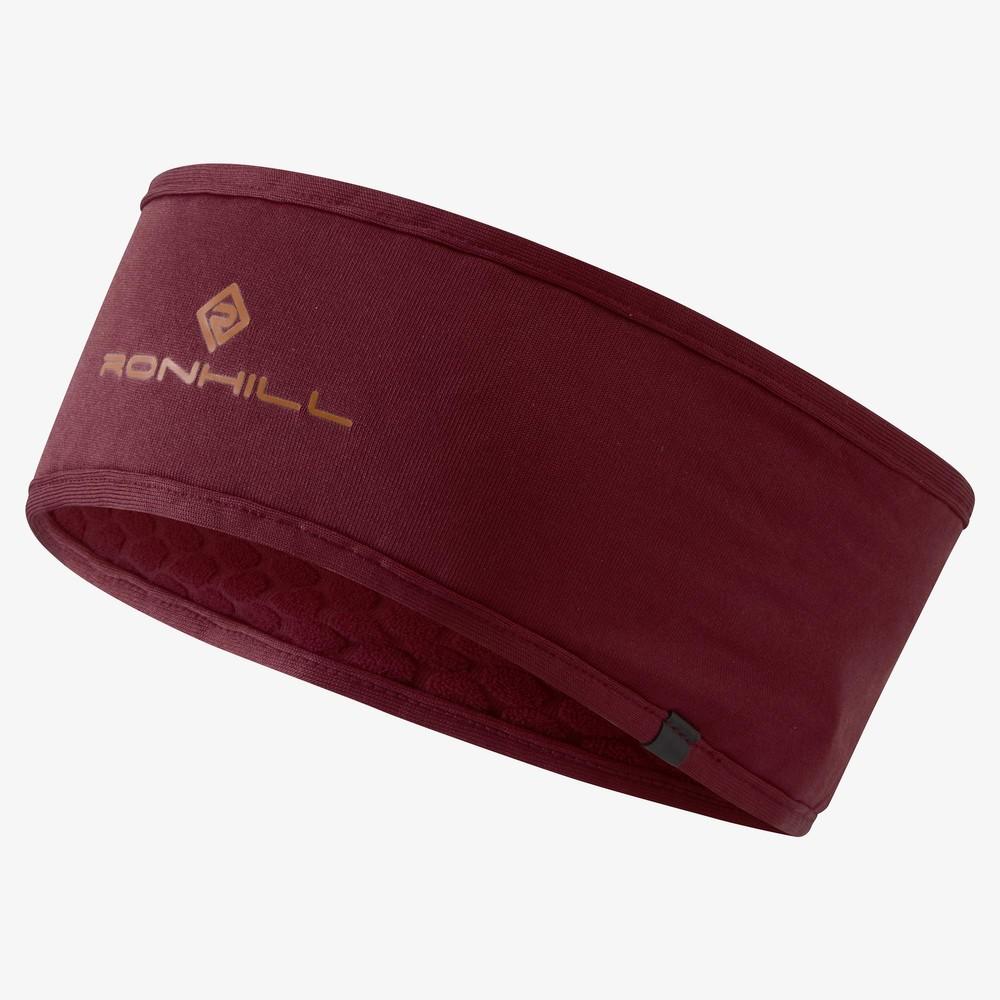 Ronhill Prism Headband #1