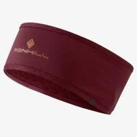 RONHILL  Prism Headband