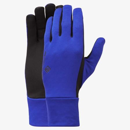 Ronhill Prism Glove #2