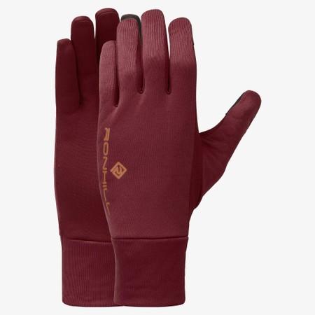 Ronhill Prism Glove #1
