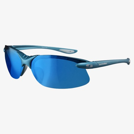 Sunwise Waterloo Photochromic Sunglasses #11