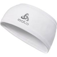ODLO  Multifunctional Headwear ECO