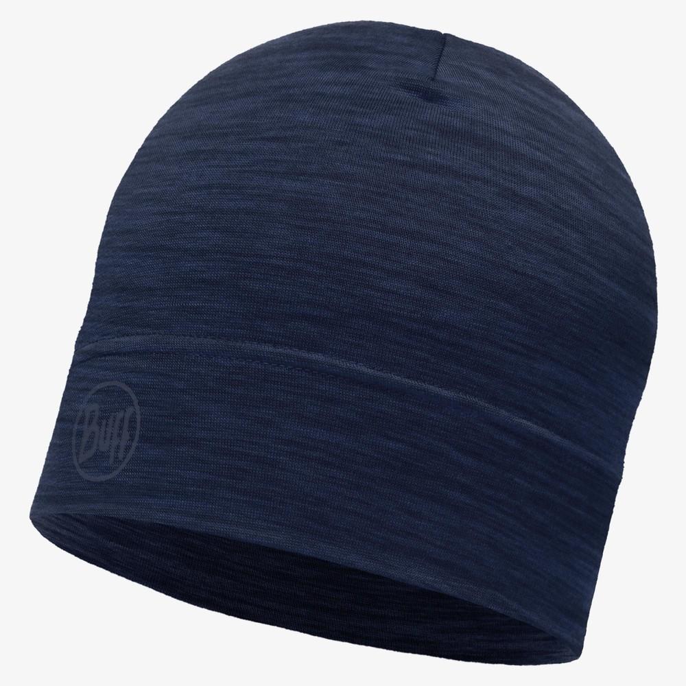 Buff Lightweight Merino Wool Hat #3