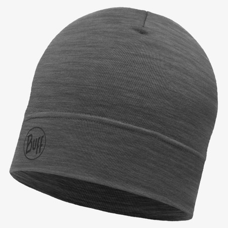 Buff Lightweight Merino Wool Hat #4