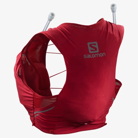 Salomon Sense Pro 5 W Set #1