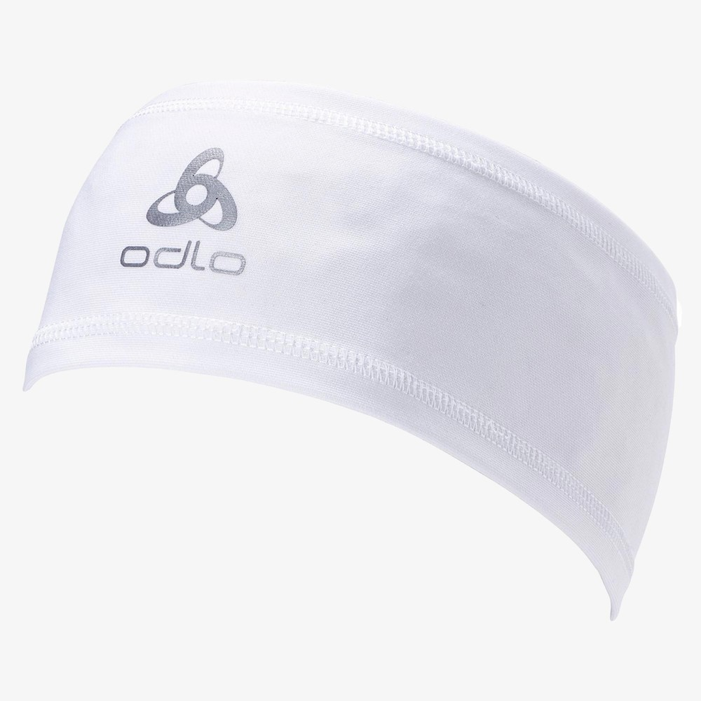 Odlo Multifunctional Headwear ECO #2
