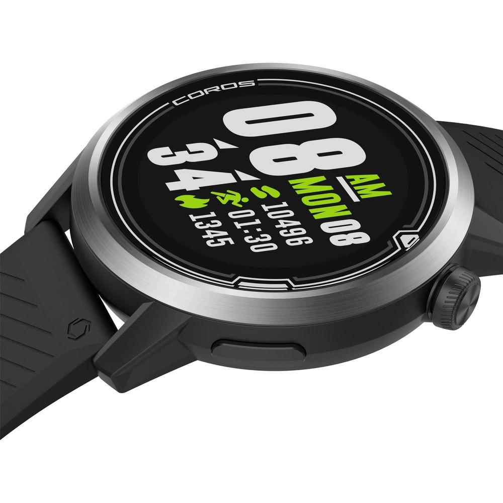 Coros Apex Premium Multisport GPS Watch 46mm #5