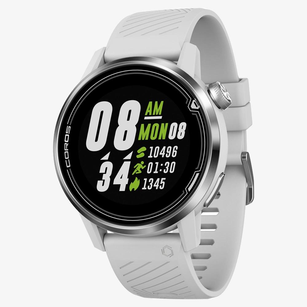 Coros Apex Premium Multisport GPS Watch 42mm #6