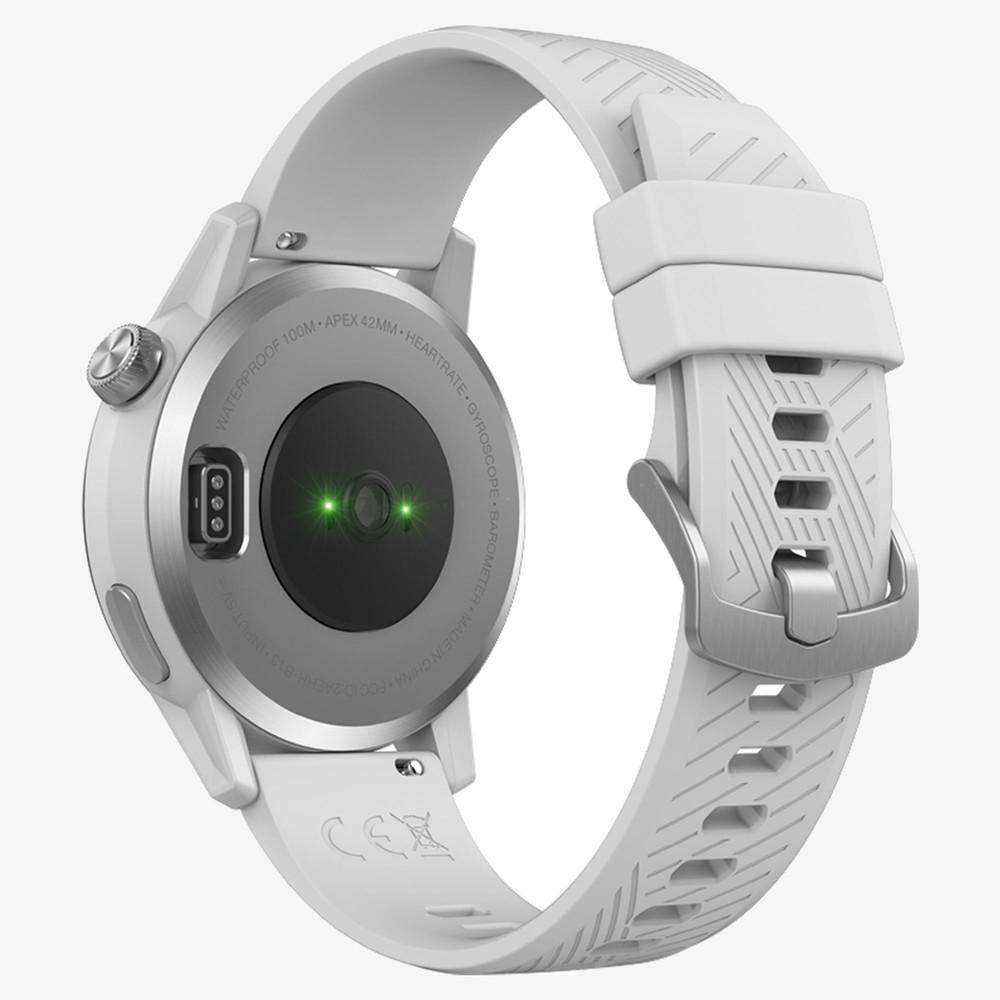 Coros Apex Premium Multisport GPS Watch 42mm #7