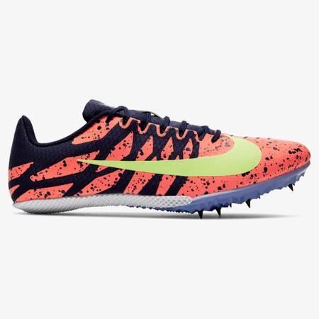 Nike Zoom Rival S 9 #9
