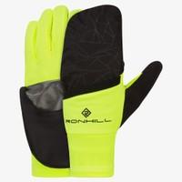 RONHILL  Wind-Block Flip Gloves