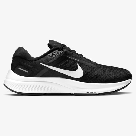Nike Air Zoom Structure 24 #1