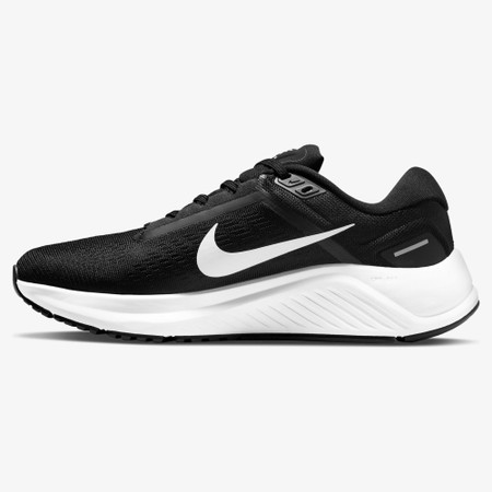Nike Air Zoom Structure 24 #2