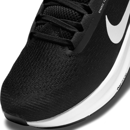 Nike Air Zoom Structure 24 #4