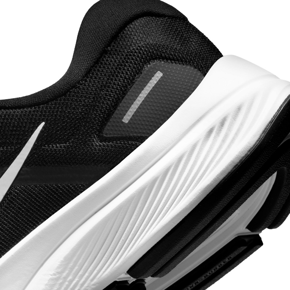 Nike Air Zoom Structure 24 #5