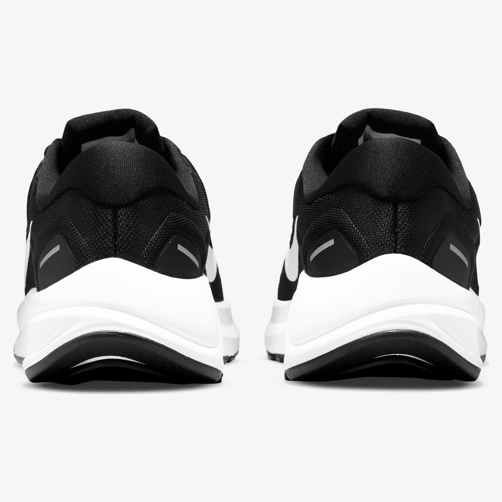 Nike Air Zoom Structure 24 #6