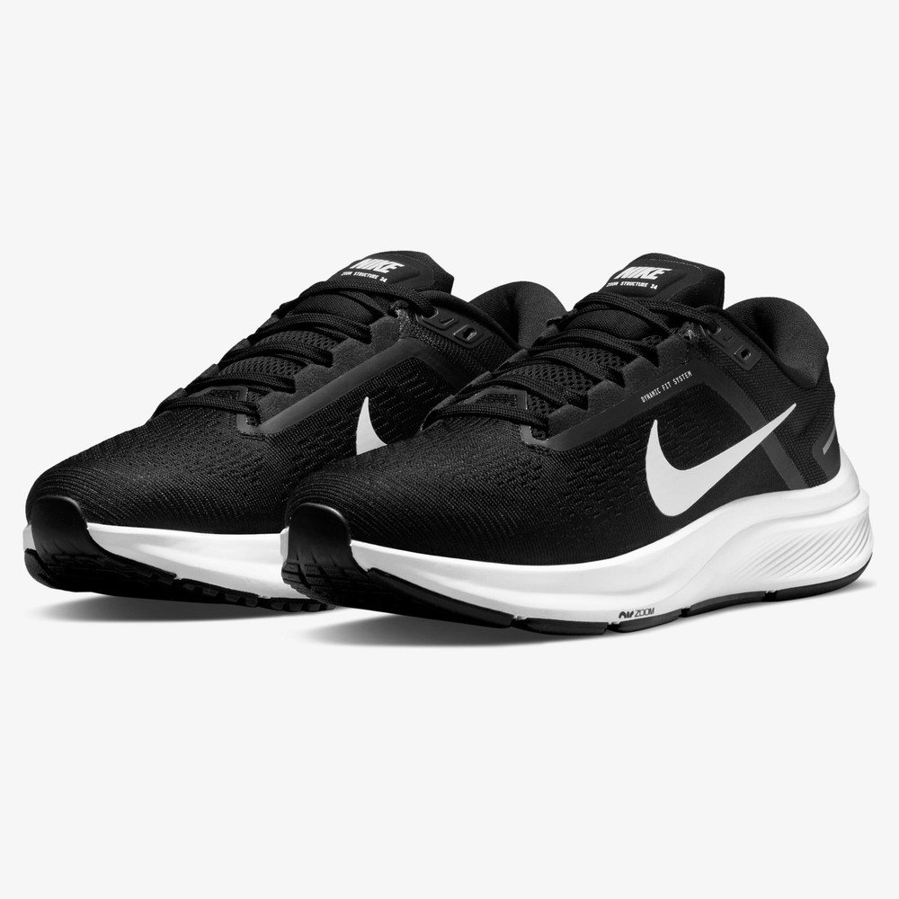 Nike Air Zoom Structure 24 #7