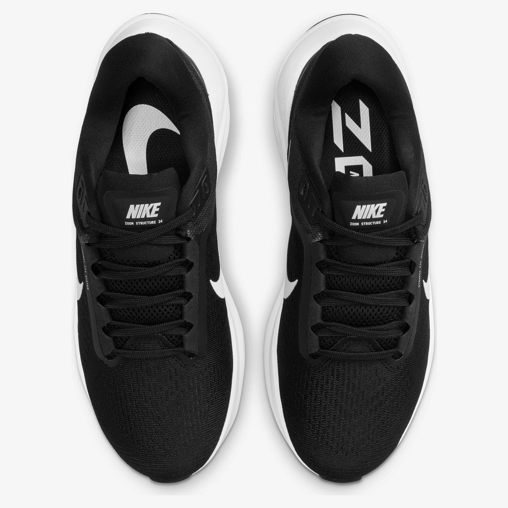 Nike Air Zoom Structure 24 #8
