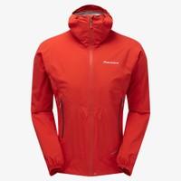 MONTANE  Minimus Stretch Ultra Jacket