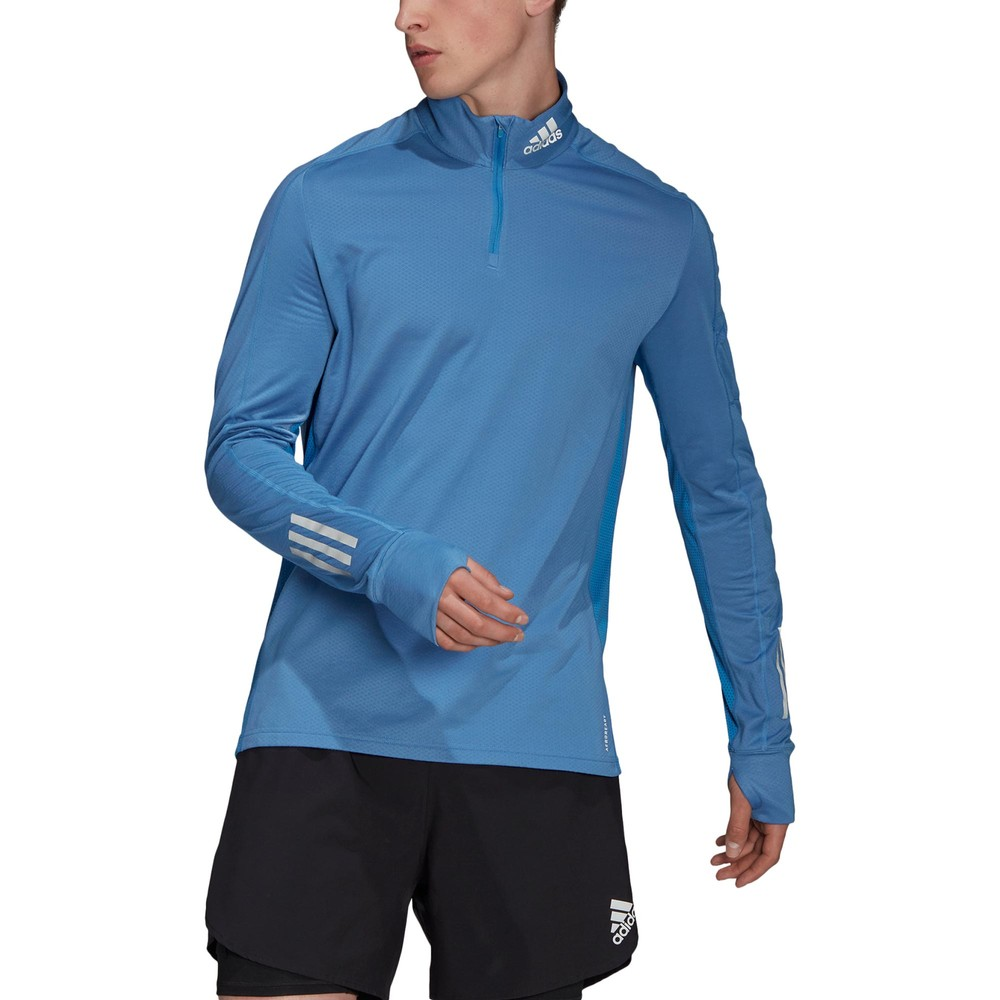 Adidas Warm HZ Top #2