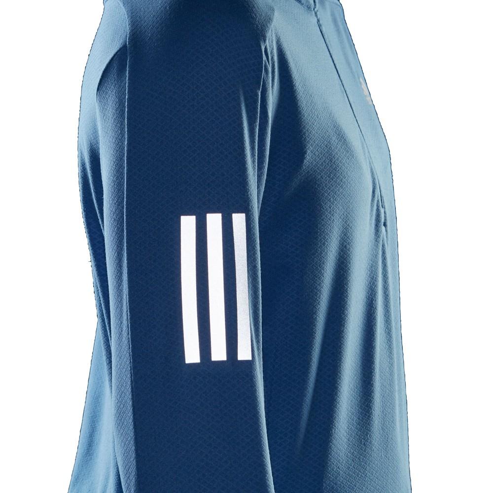Adidas Warm HZ Top #4