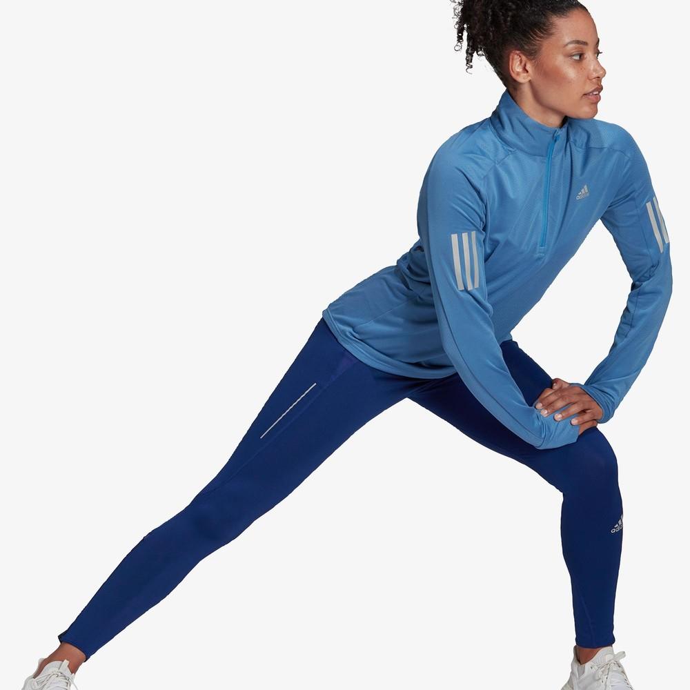 Adidas Warm HZ Top #6