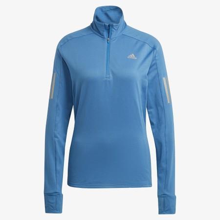 Adidas Warm HZ Top #1