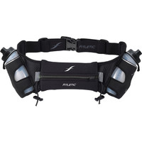 Fitletic Hydration Belt 12oz DISCONTINUED