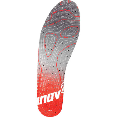 Inov-8 3mm Footbed #1