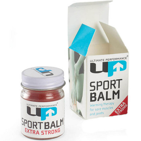 Ultimate Performance Sport Balm - Extra Strong #2