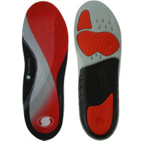 Sorbothane Sorbo Pro Insoles Discontinued
