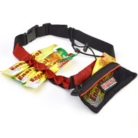 High 5 Gel Sachet Belt