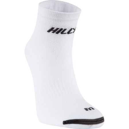 Hilly Lite Anklet Socks #2