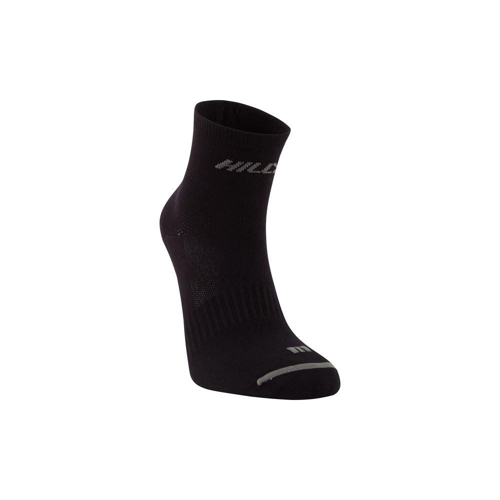 Hilly Lite Anklet Socks #3