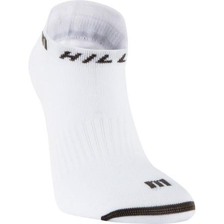 Hilly Lite Socklets #1