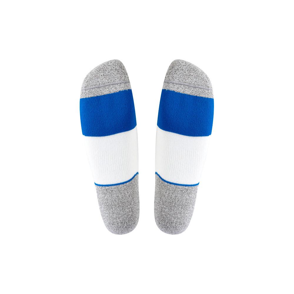 Hilly Supreme Anklet Socks #4