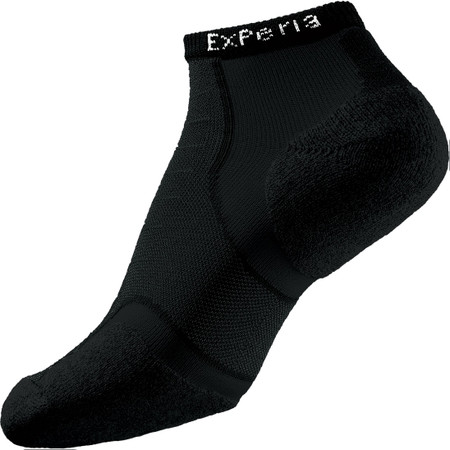 Thorlo Experia Socks #5