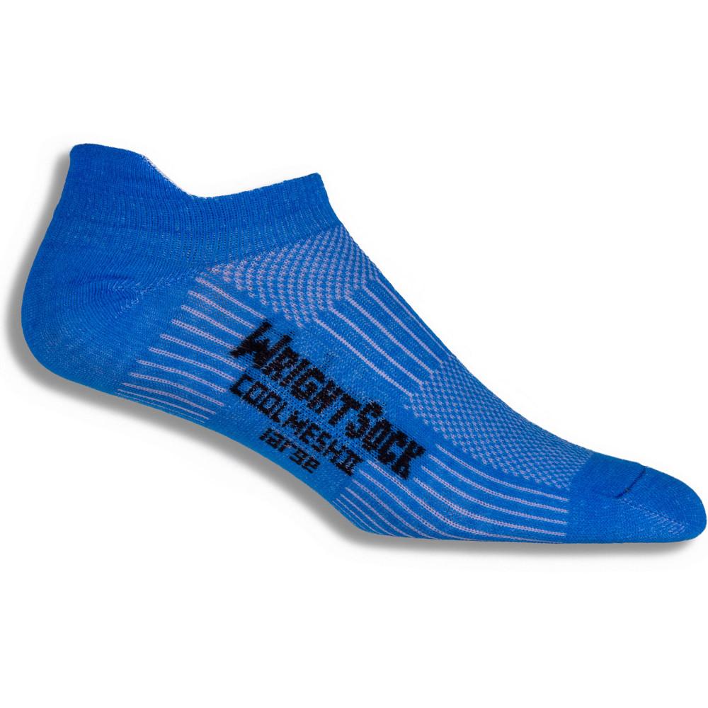 Wrightsock Coolmesh II Tab Socks #2