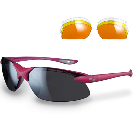 Sunwise Windrush Sunglasses #9