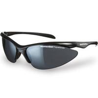 Sunwise Thirst Sunglasses
