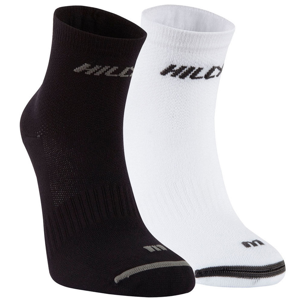 Hilly Lite Anklet Socks main image